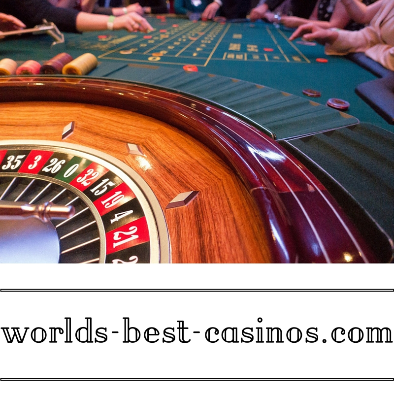 top 5 online casinos deutschland
